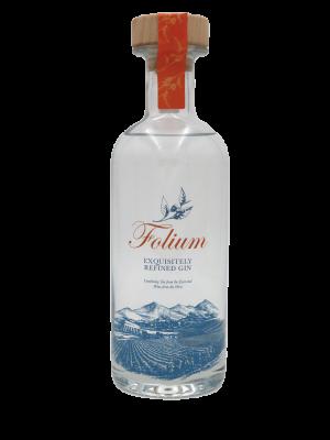 Folium Gin 70cl