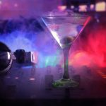 """""""The Perfect Mixes"""" – World Gin Day Party"""
